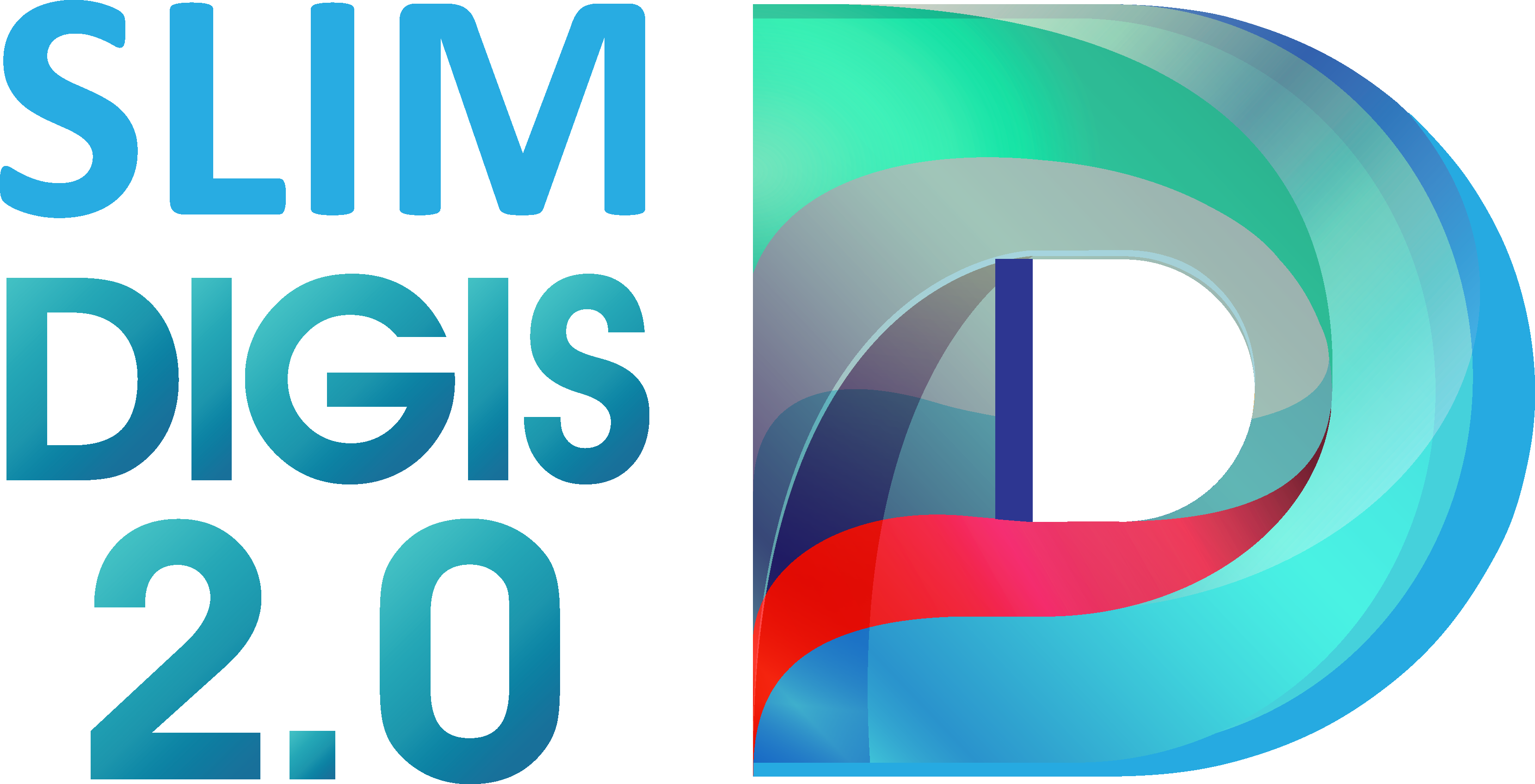 Sri Lanka Institute of Marketing to conduct SLIM DIGIS 2020