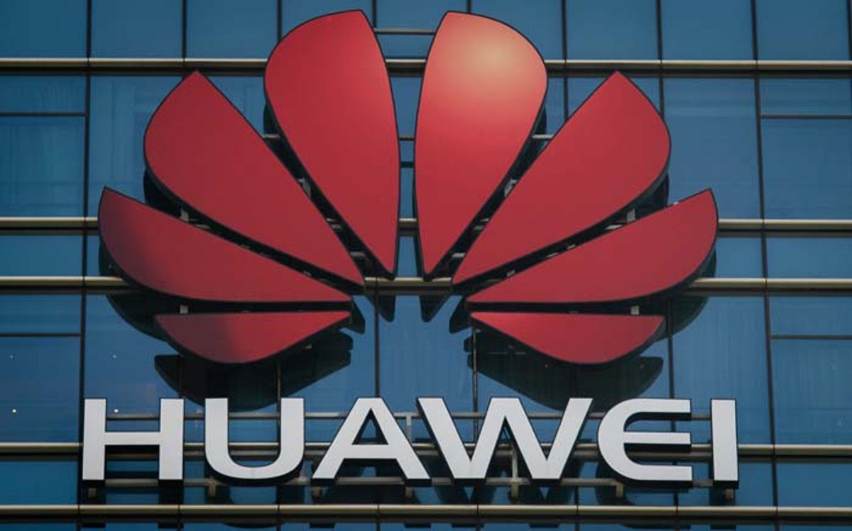 Huawei predicts 10 emerging trends in telecom energy in the next 5 years