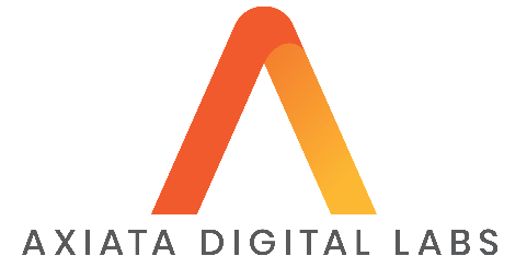 AXIATA Digital Labs Embarks on a Successful Journey as Digital Service Provider