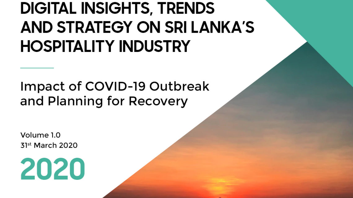 eMarketingEye Outlines Digital Insights that Help Hospitality Industry Overcome COVID-19 Impact