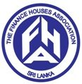 FHA Sri Lanka condemns the murder of Three Wheel Association Chairman Late Sunil Jayawardena