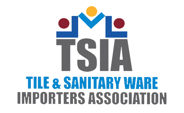 Tile and Sanitaryware Temporary Import Suspension and its adverse impact on Consumers and Country's Revenue