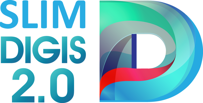 Sri Lanka Institute of Marketing to Restart SLIM DIGIS 2.0