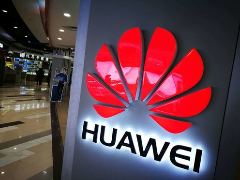 Huawei 2020 First Half revenue up 13.1% to US $ 64 Bn