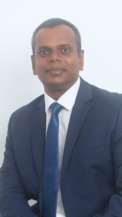 VMware Strengthens Technology Ecosystem in Sri Lanka and Maldives with Appointment of New Country Sales Manager