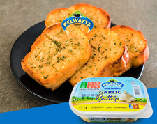 Pelwatte Products hailed for its rich, creamy flavour amongst the culinary experts