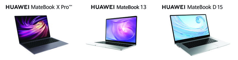 All-new Huawei MateBook X Pro launched in Sri Lanka