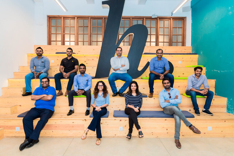 7 promising Sri Lankan startups graduate from Sri Lanka's first virtual fintech accelerator