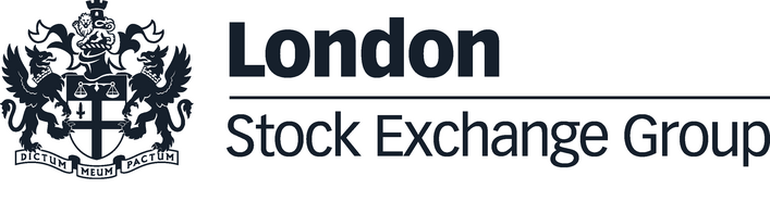 London Stock Exchange Group (LSEG) empowers female founders with Hatch's KICKASS Series 4