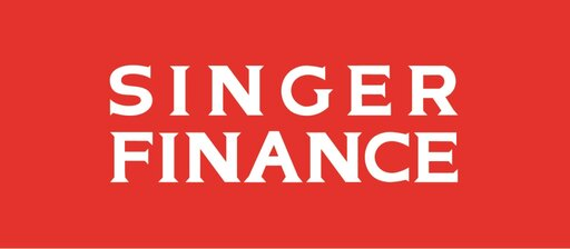 Singer Finance leads Tier Two Rankings by K Seeds Investments