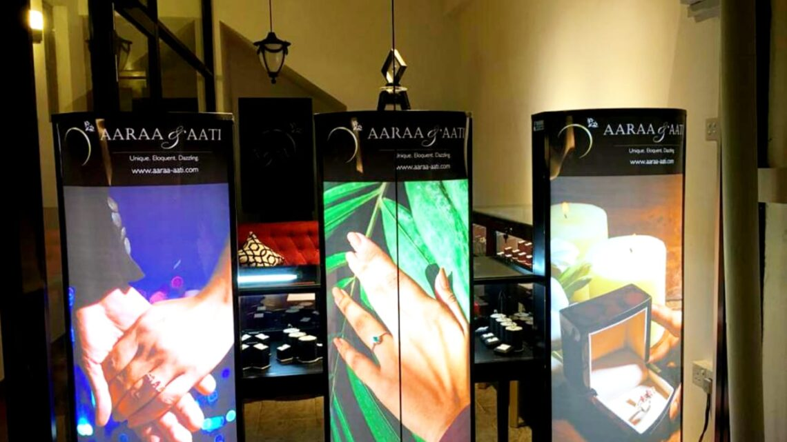 Aaraa & Aati launches Exclusive Club for its valued members
