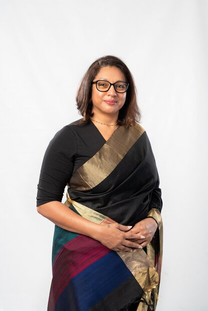 Roshni Fernando appointed as an Independent Non-Executive Director of Kelsey Developments PLC