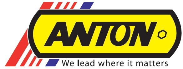 Anton expands to East Africa steps foot in Kenya taking  Sri Lankan PVC to the World
