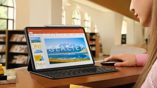 අද්විතීය විශේෂාංග රැසක් සහිත Huawei හි නවතම Tablet PC MatePad 11 නුදුරේදීම ශ්රී ලංකාවට
